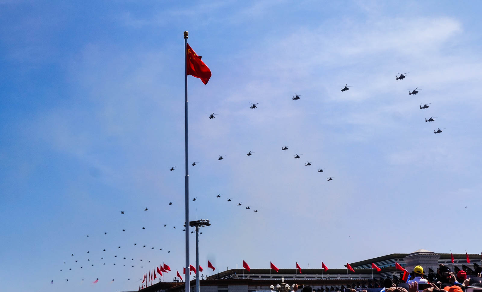 beijing-china-military-parade-2015-45