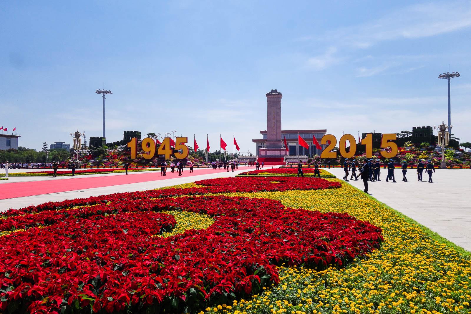 beijing-china-military-parade-2015-48