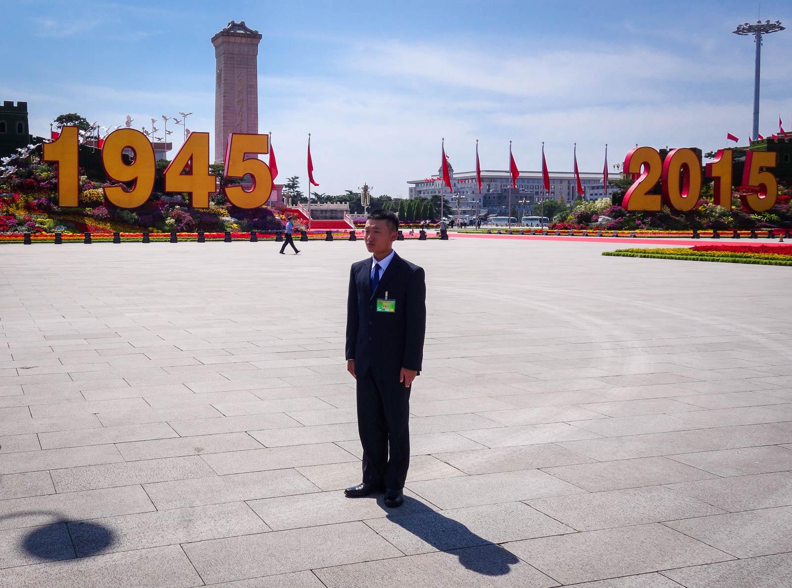 beijing-china-military-parade-2015-49