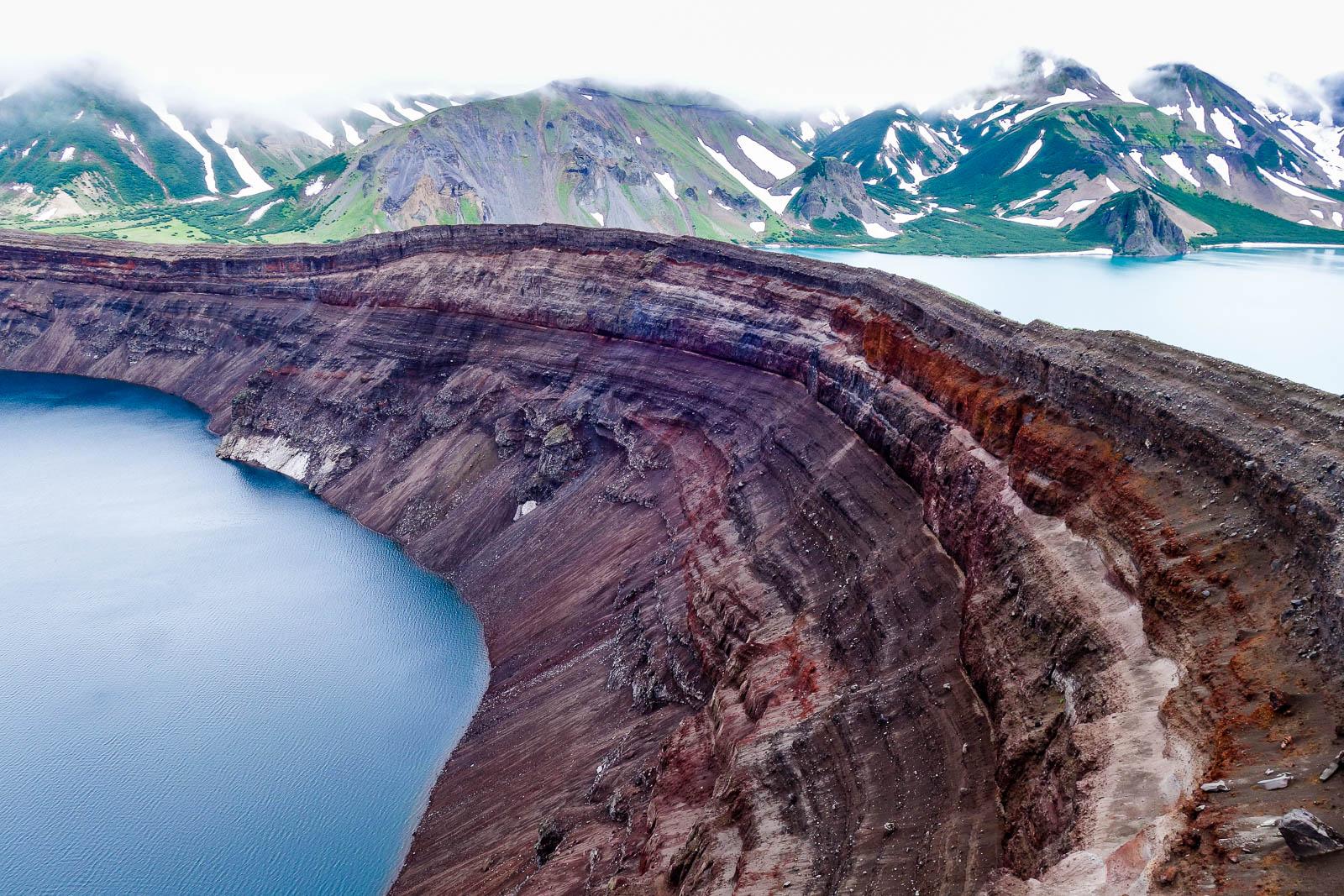 kamchatka-ksudach-volcano-2