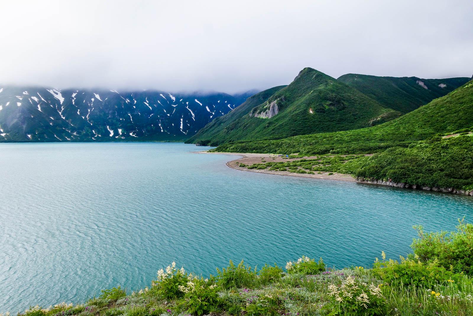 kamchatka-ksudach-volcano-3