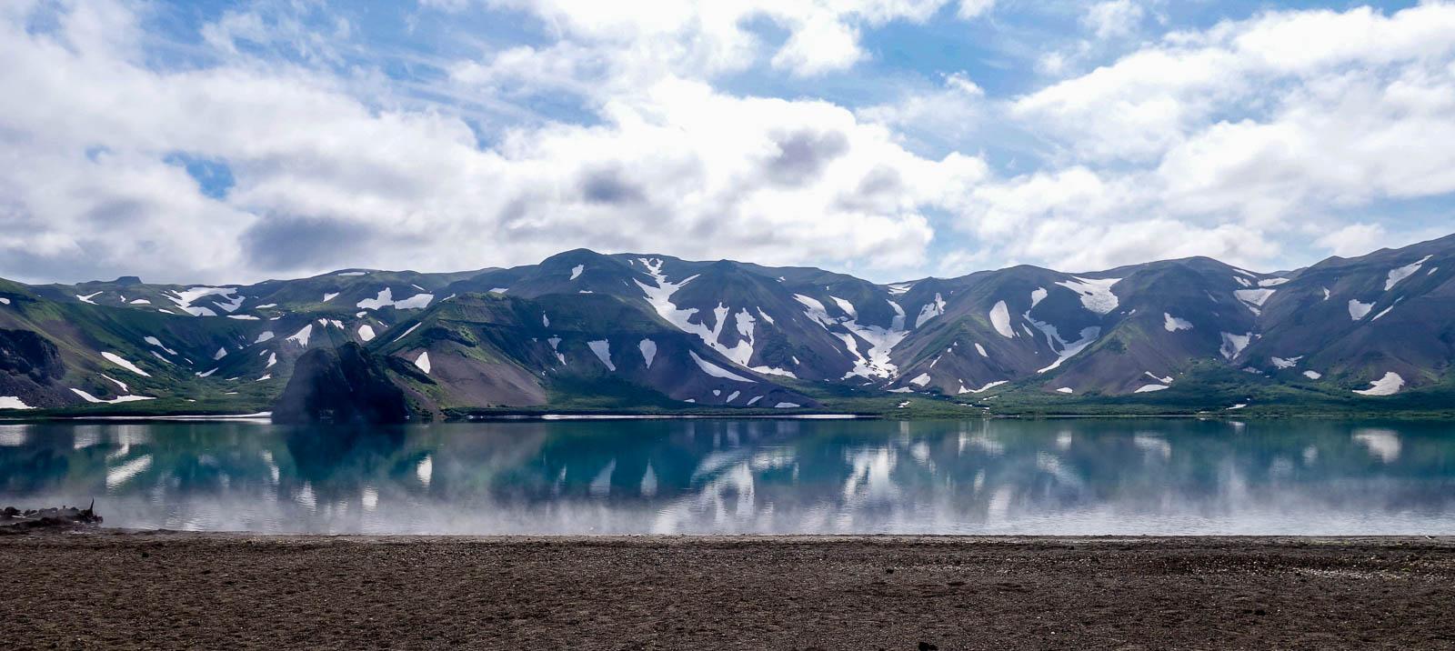 kamchatka-ksudach-volcano-6