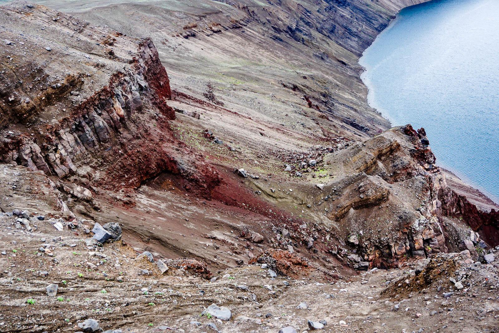 kamchatka-ksudach-volcano-10