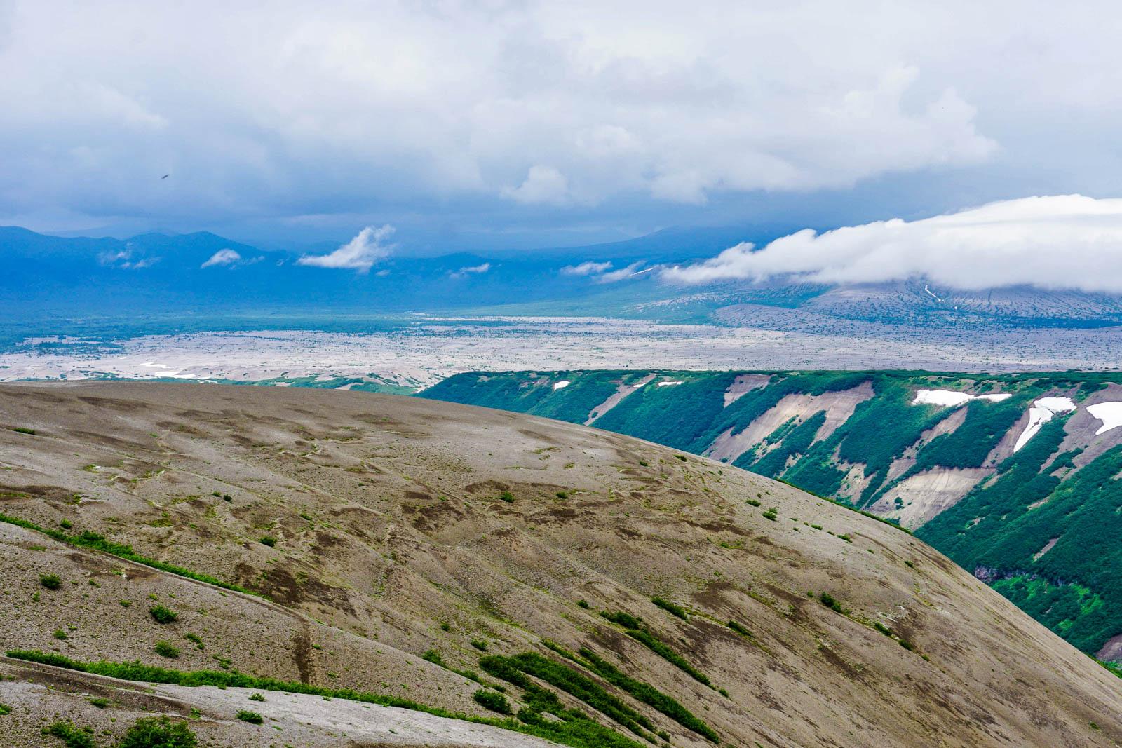 kamchatka-ksudach-volcano-11