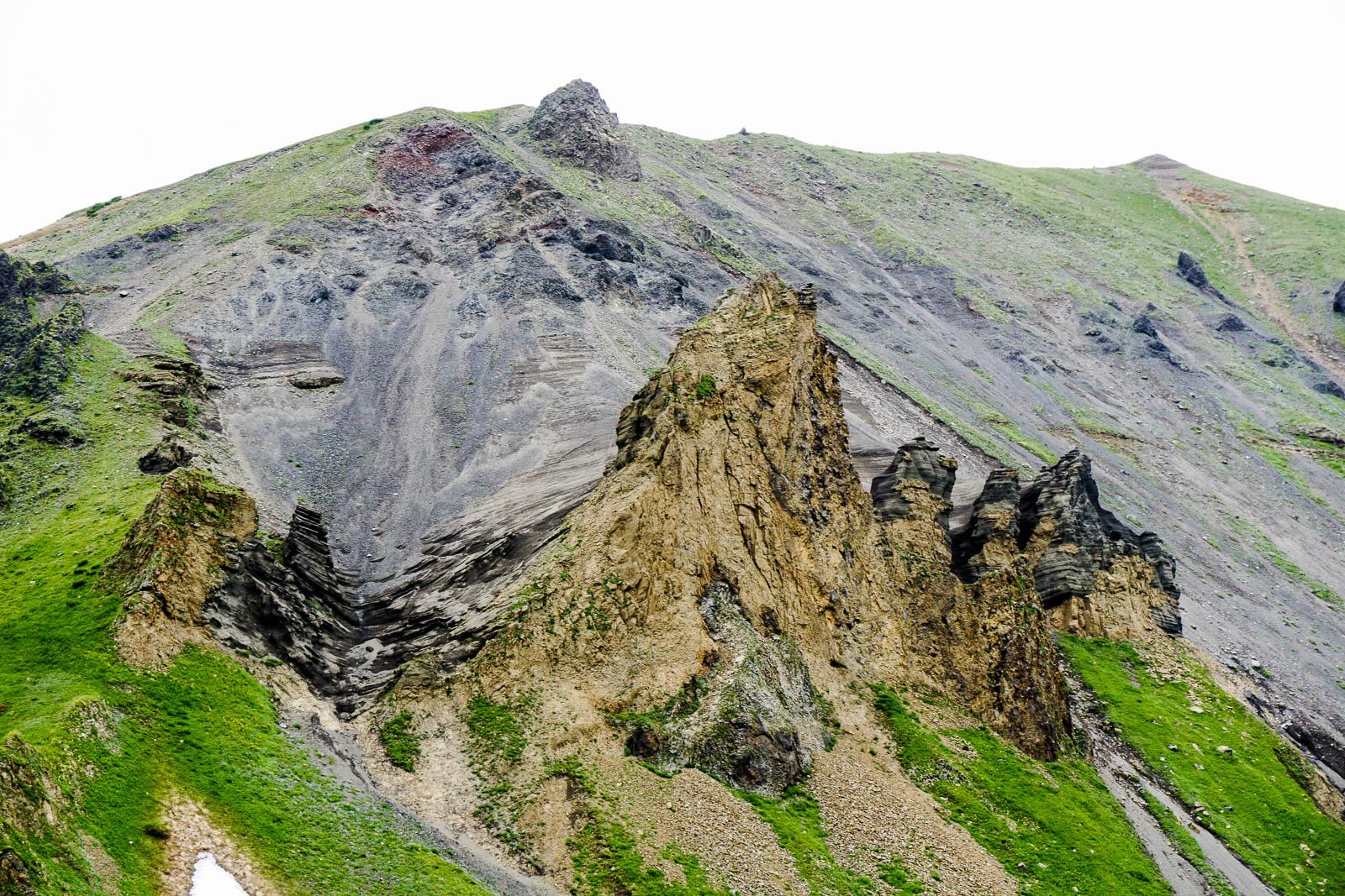 kamchatka-ksudach-volcano-13