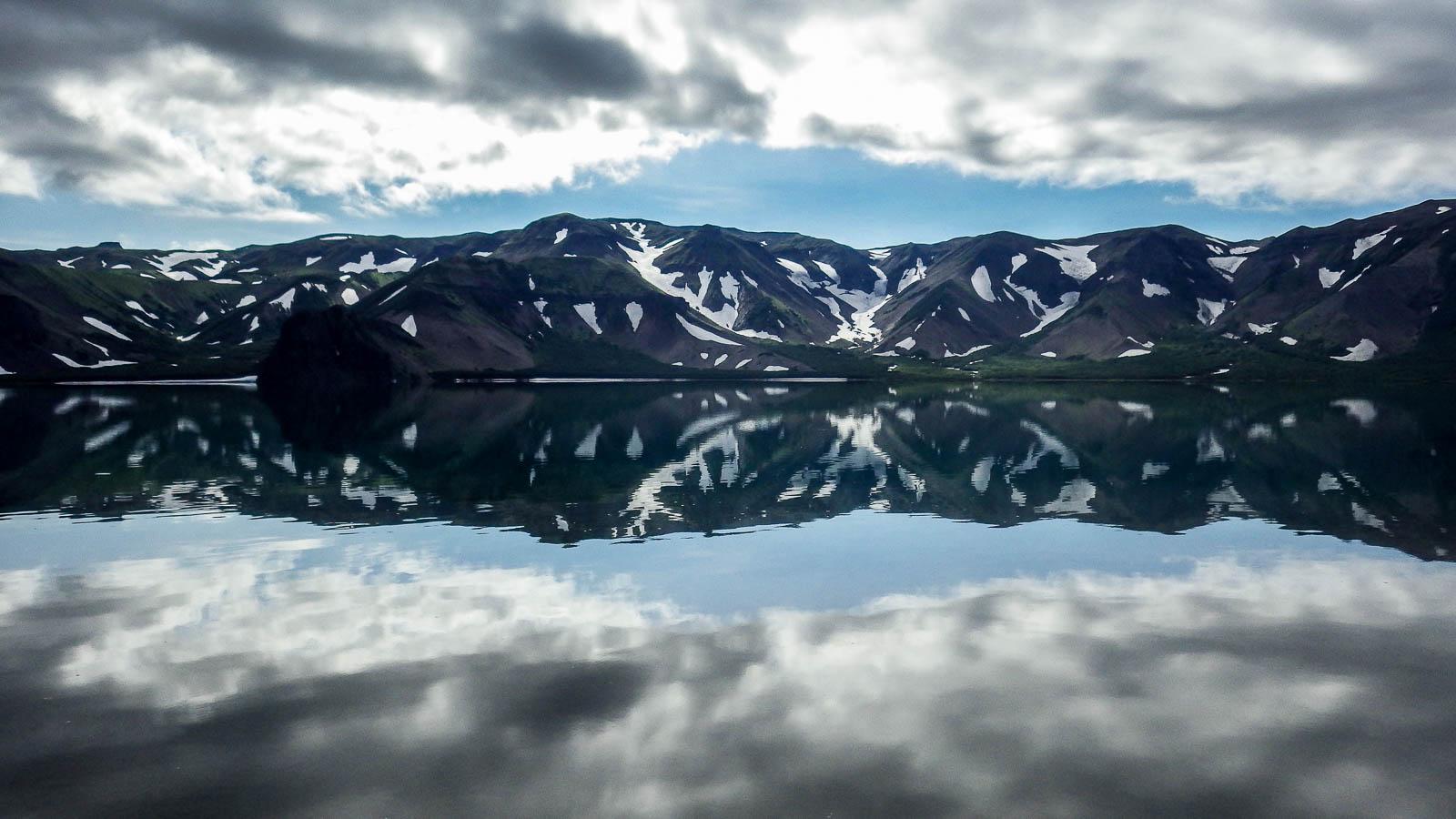kamchatka-ksudach-volcano-15