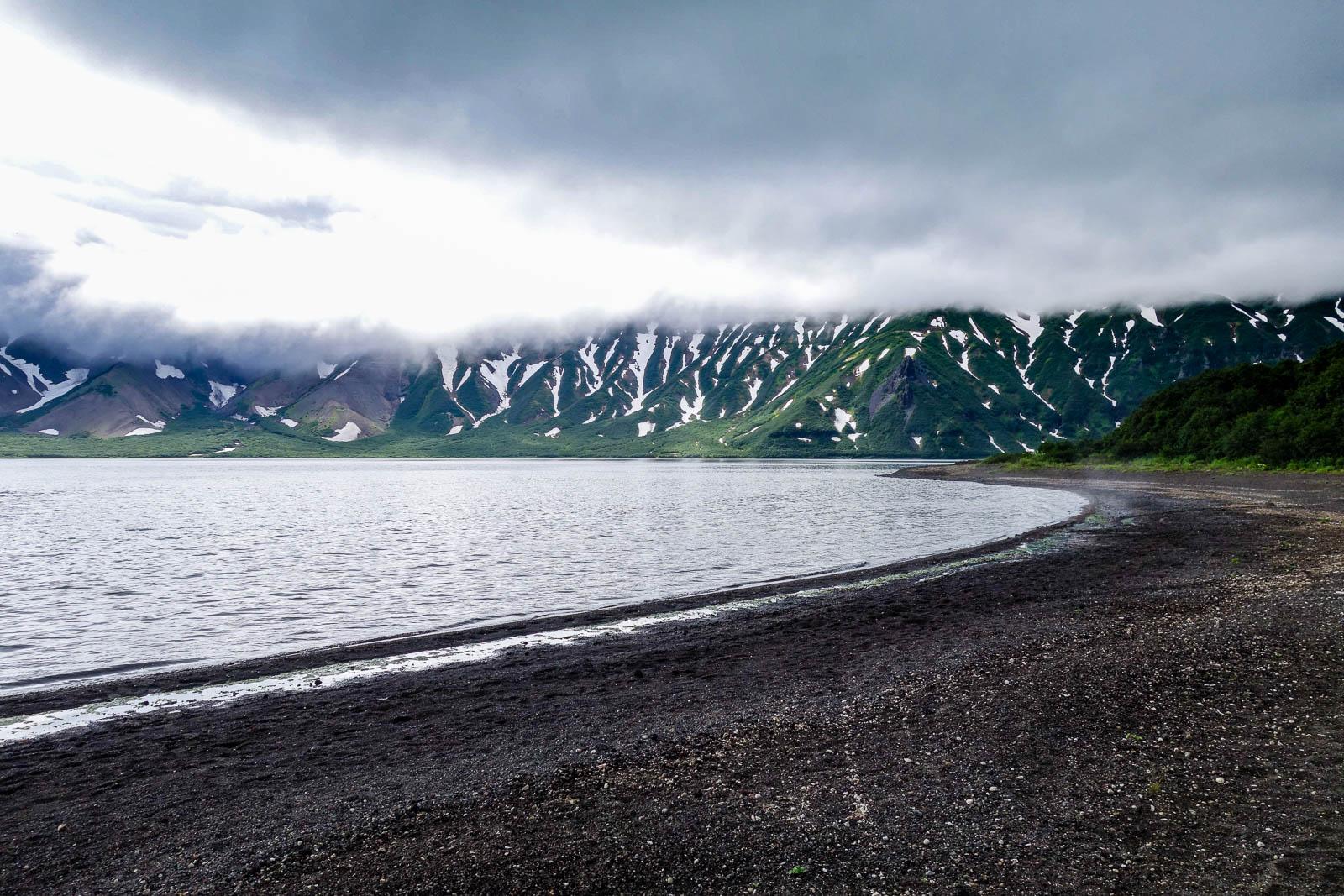 kamchatka-ksudach-volcano-20