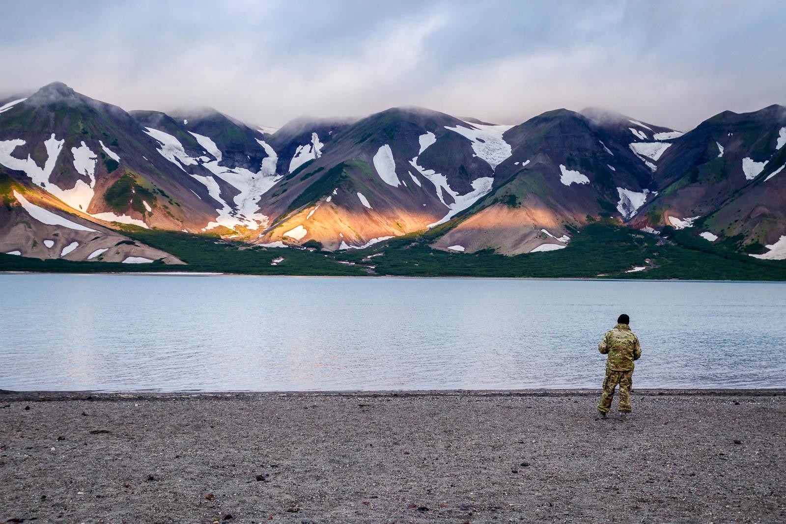 kamchatka-ksudach-volcano-21