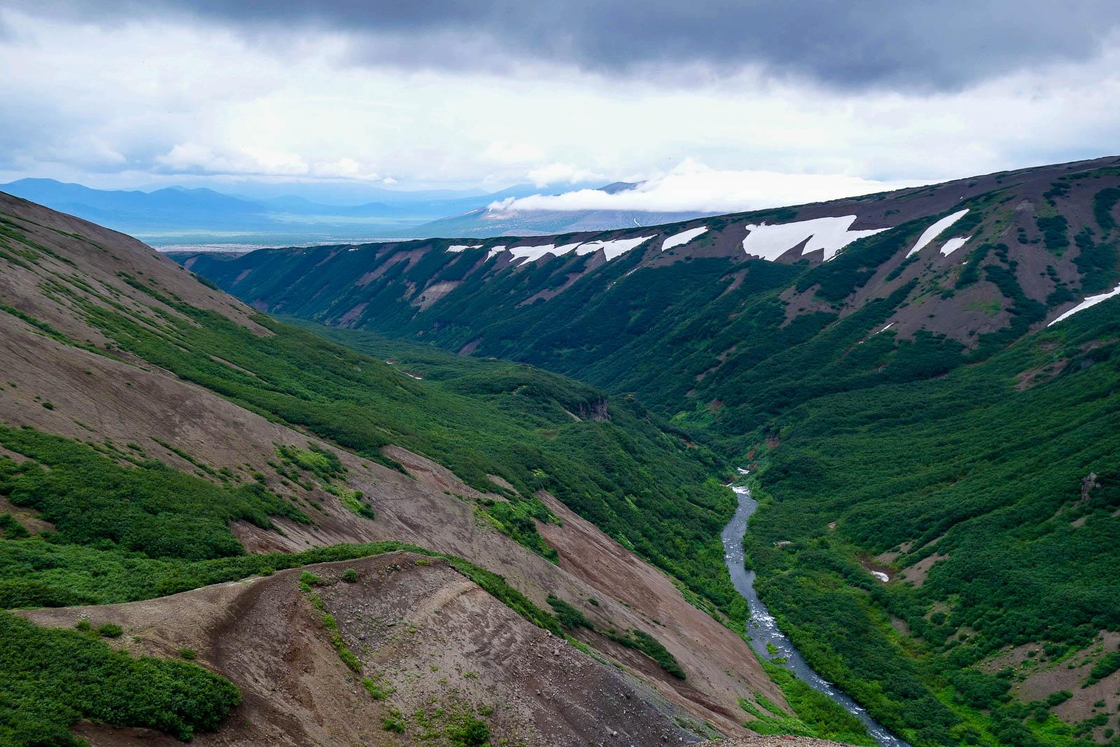 kamchatka-ksudach-volcano-25