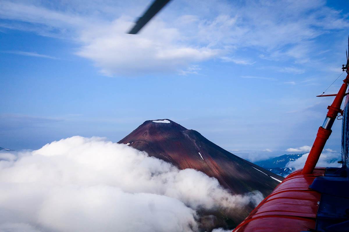 kamchatka-ilyinsky-volcano-3