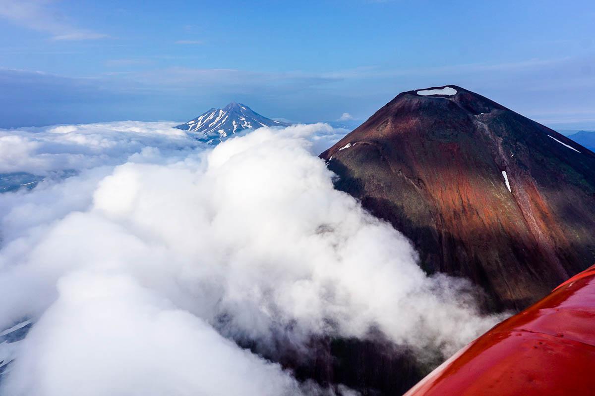 kamchatka-ilyinsky-volcano-5