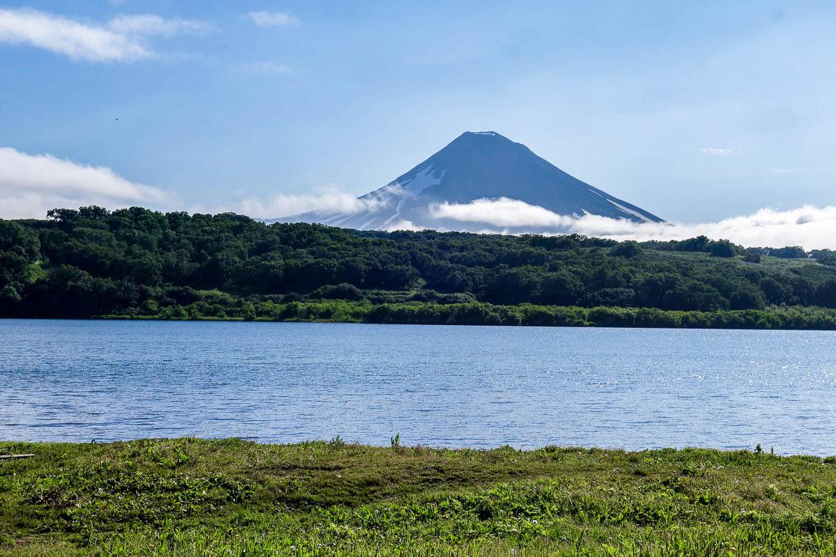 kamchatka-ilyinsky-volcano-7