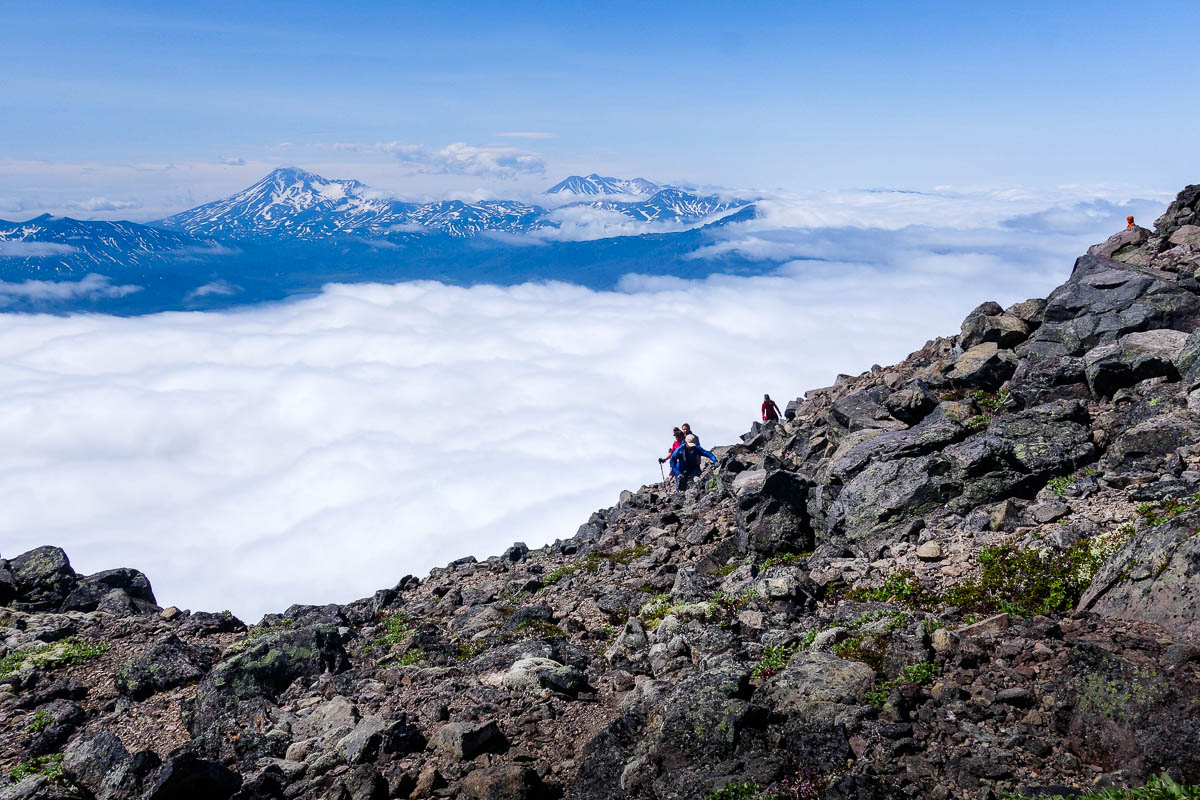 kamchatka-ilyinsky-volcano-8