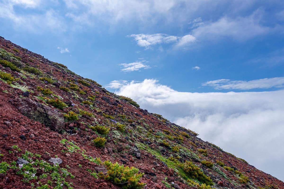 kamchatka-ilyinsky-volcano-9