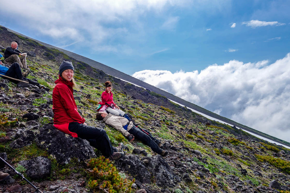 kamchatka-ilyinsky-volcano-10