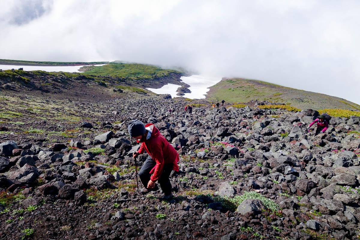 kamchatka-ilyinsky-volcano-11