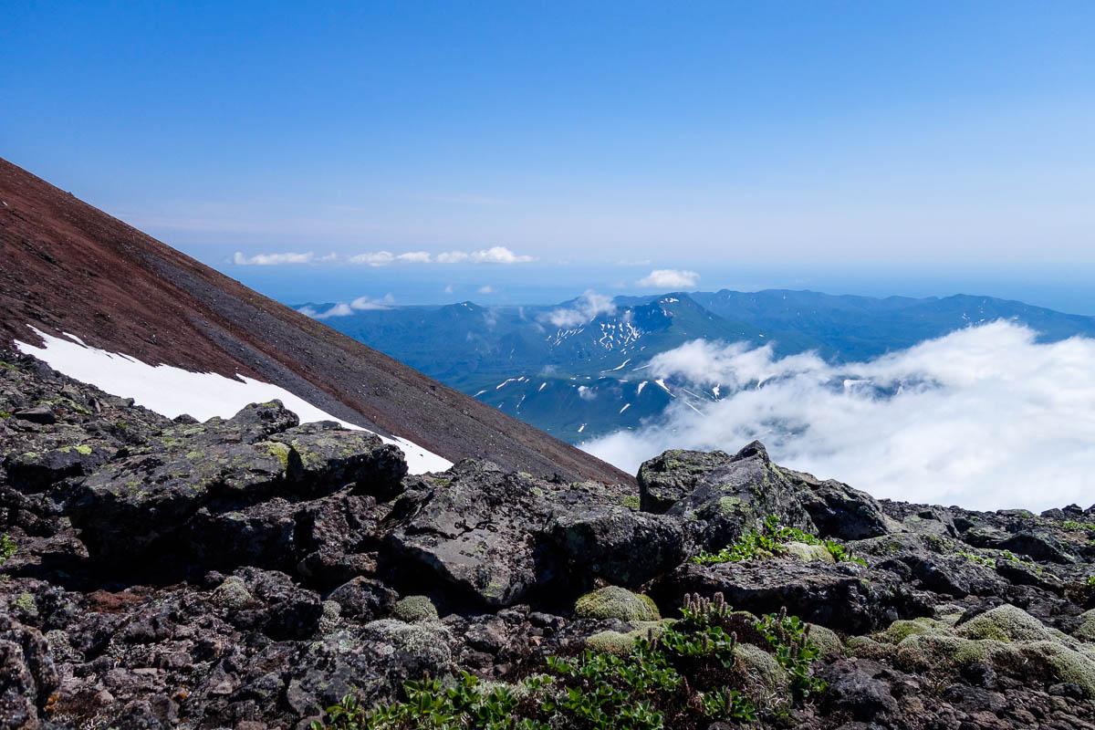 kamchatka-ilyinsky-volcano-13