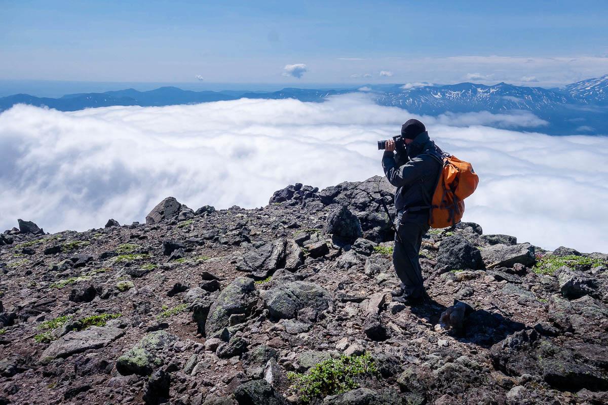 kamchatka-ilyinsky-volcano-14