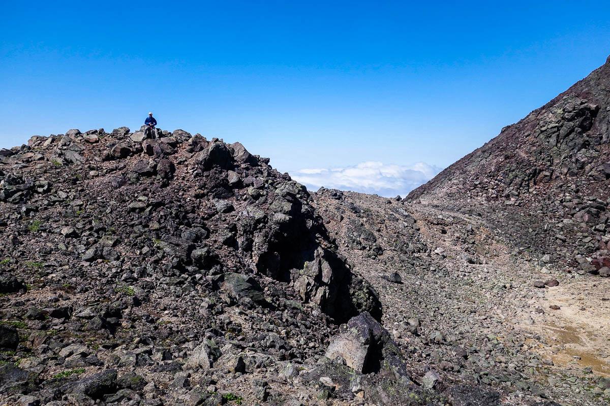 kamchatka-ilyinsky-volcano-15