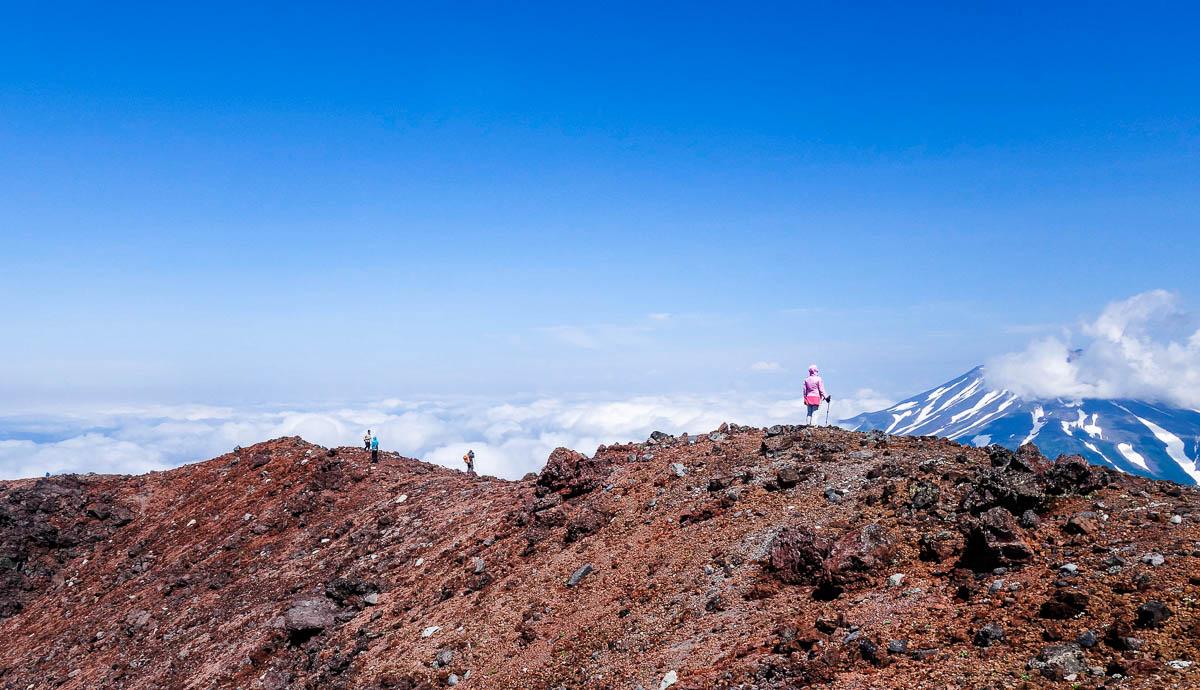 kamchatka-ilyinsky-volcano-16