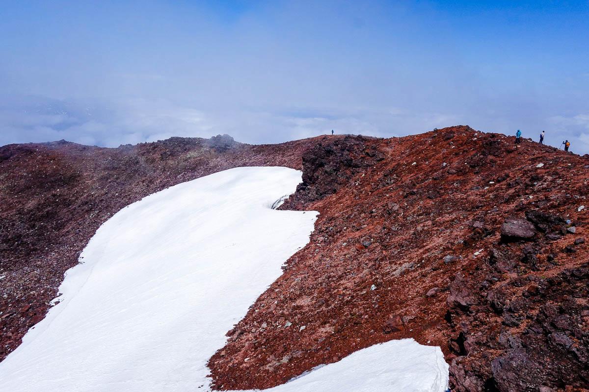 kamchatka-ilyinsky-volcano-17