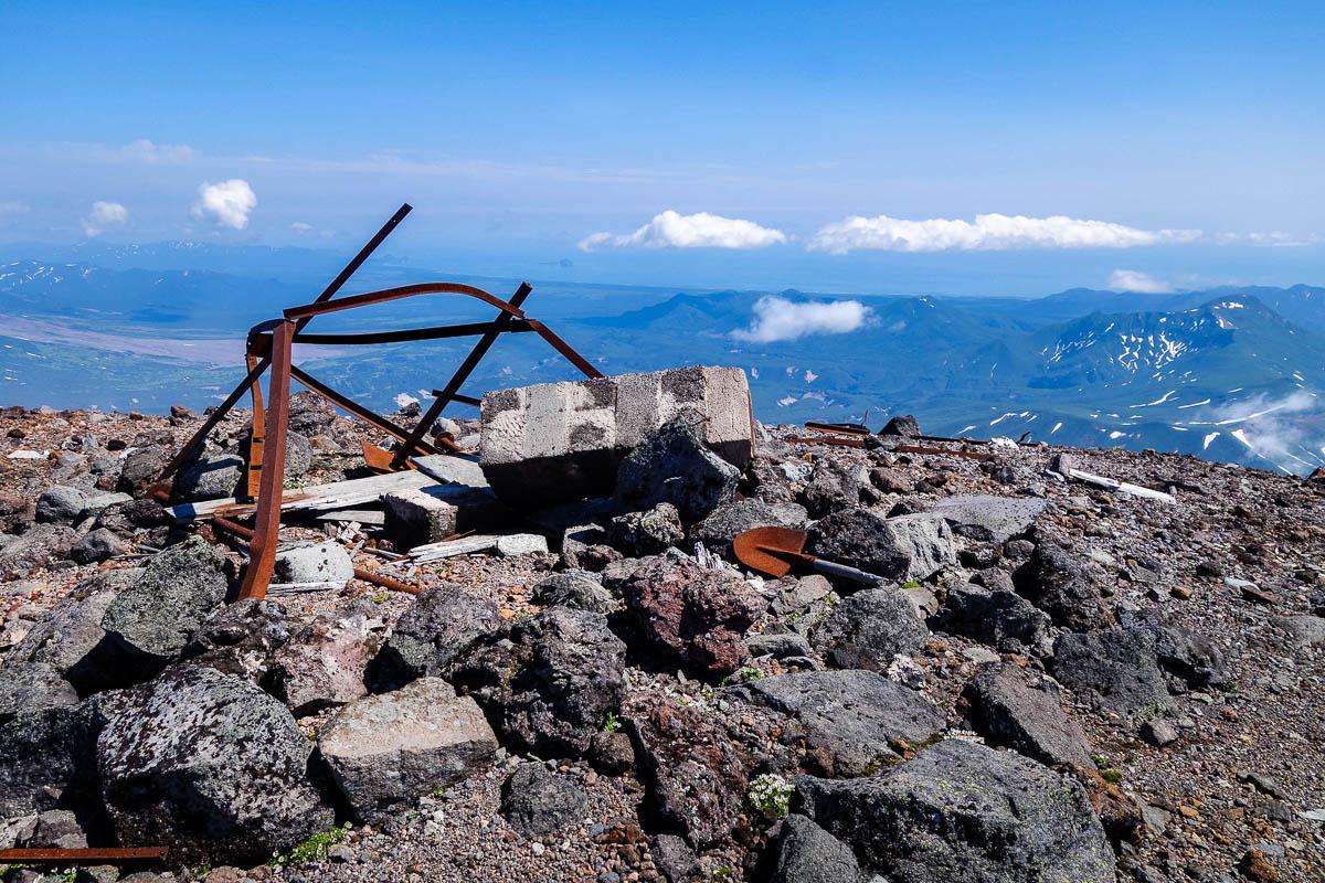 kamchatka-ilyinsky-volcano-18