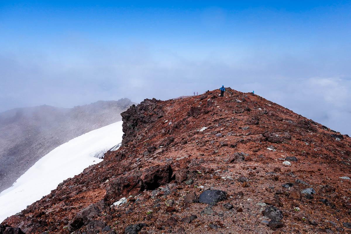 kamchatka-ilyinsky-volcano-19