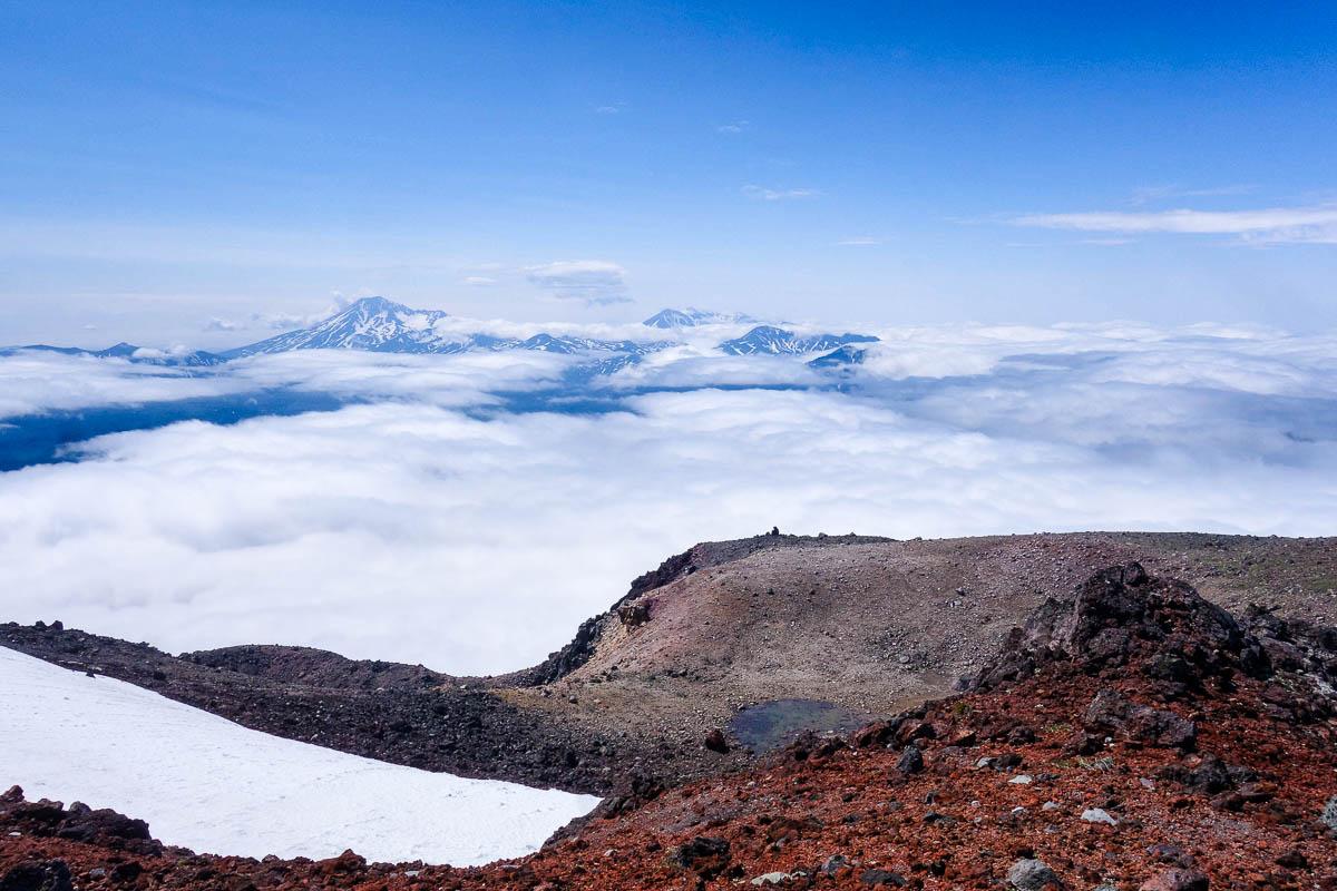 kamchatka-ilyinsky-volcano-20