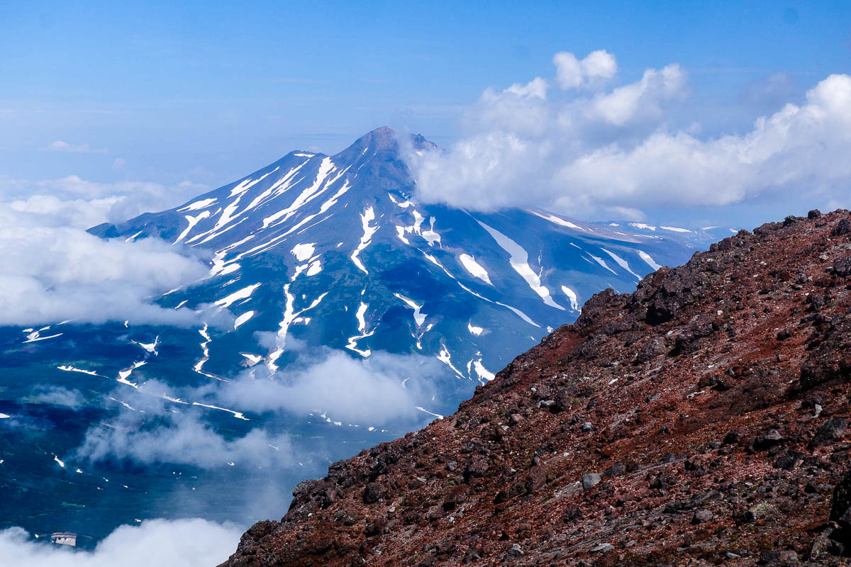 kamchatka-ilyinsky-volcano-21