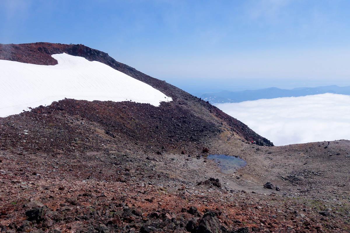 kamchatka-ilyinsky-volcano-22