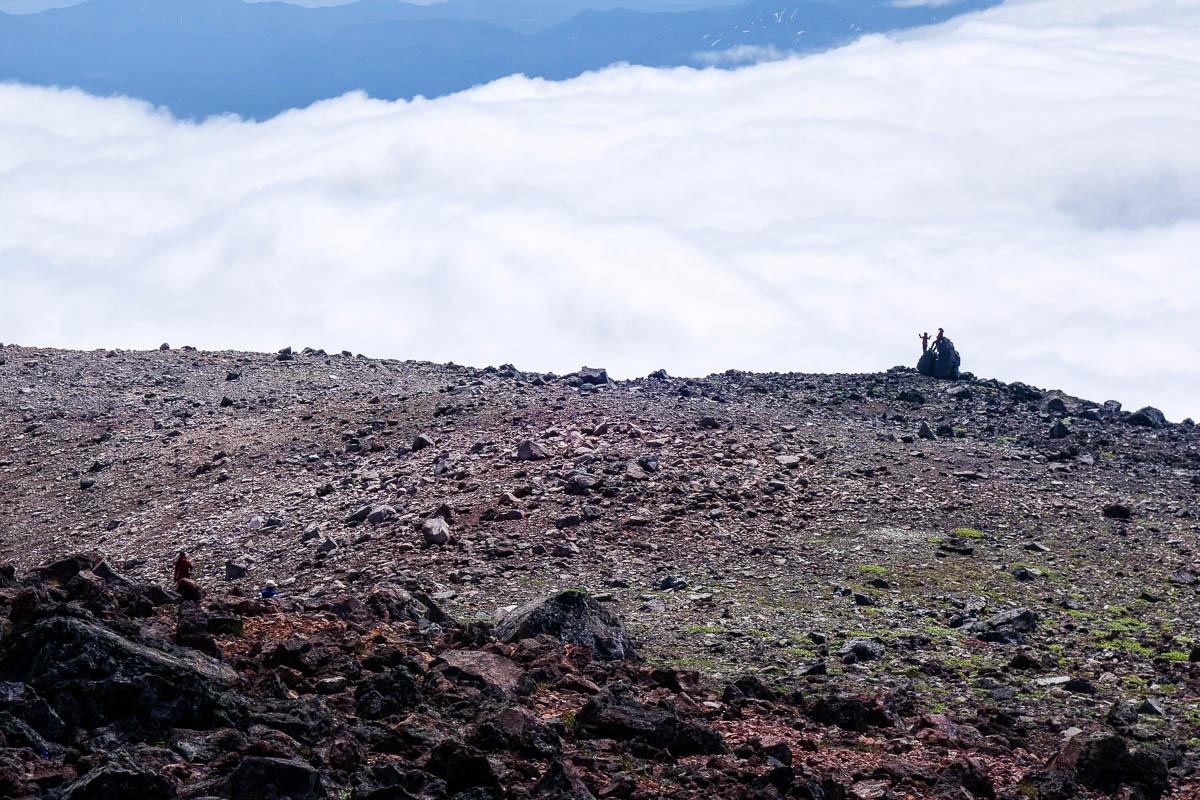 kamchatka-ilyinsky-volcano-23