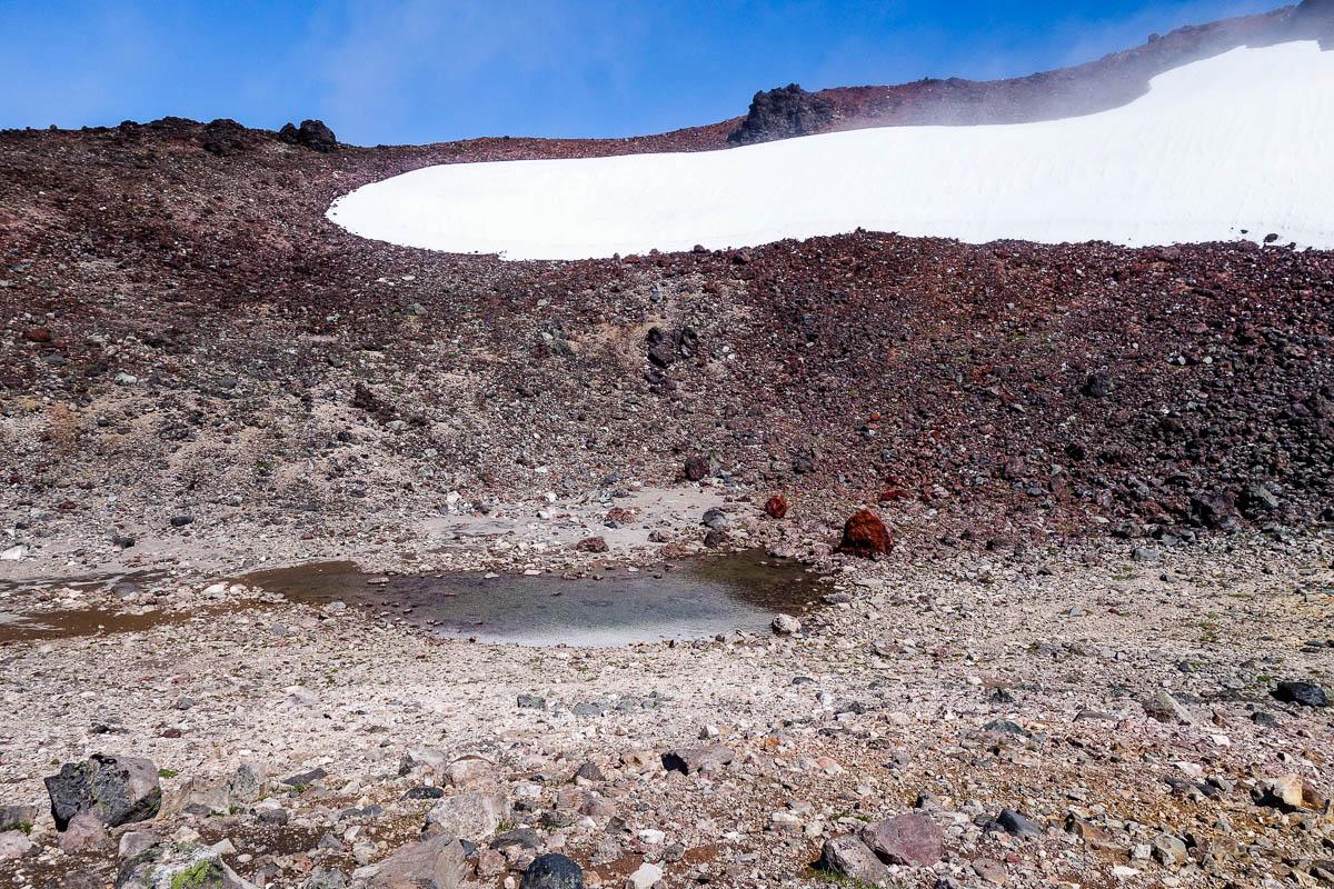 kamchatka-ilyinsky-volcano-24