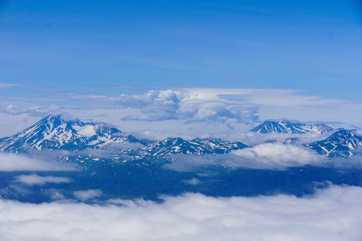 kamchatka-ilyinsky-volcano-25