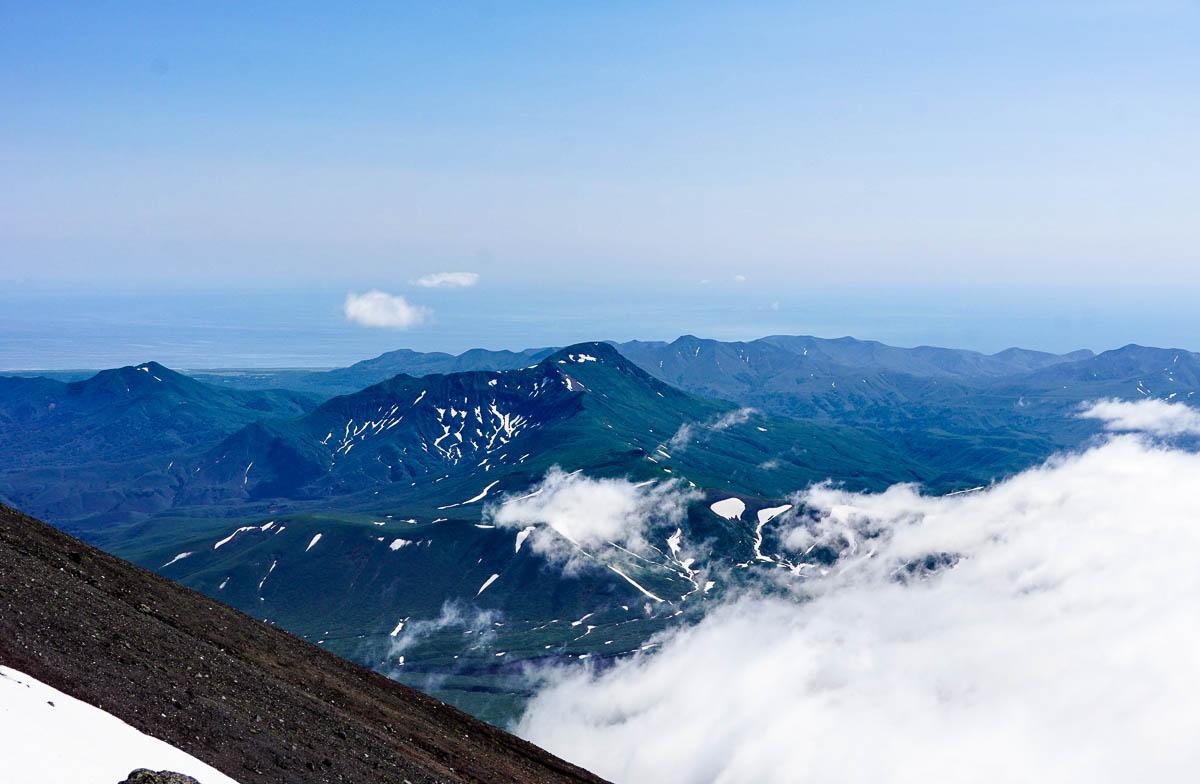 kamchatka-ilyinsky-volcano-26