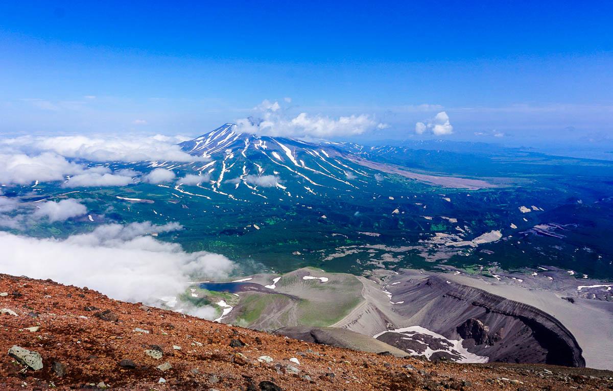 kamchatka-ilyinsky-volcano-27