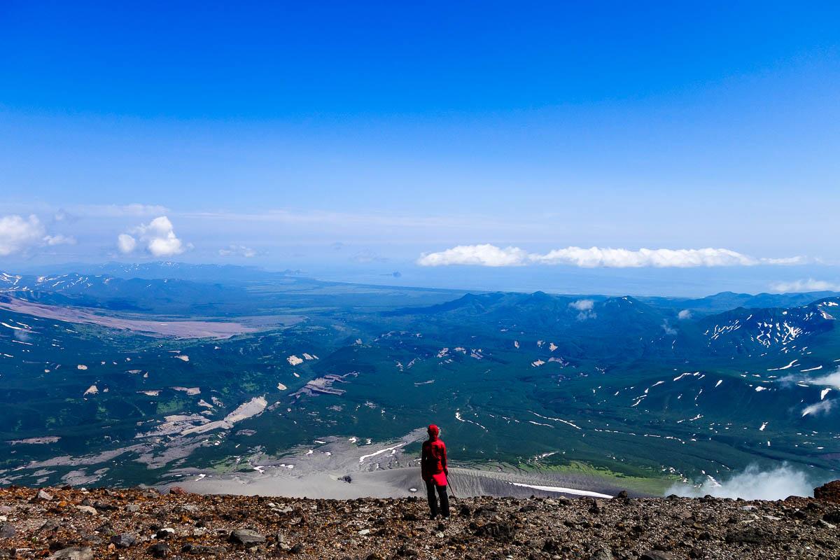 kamchatka-ilyinsky-volcano-28