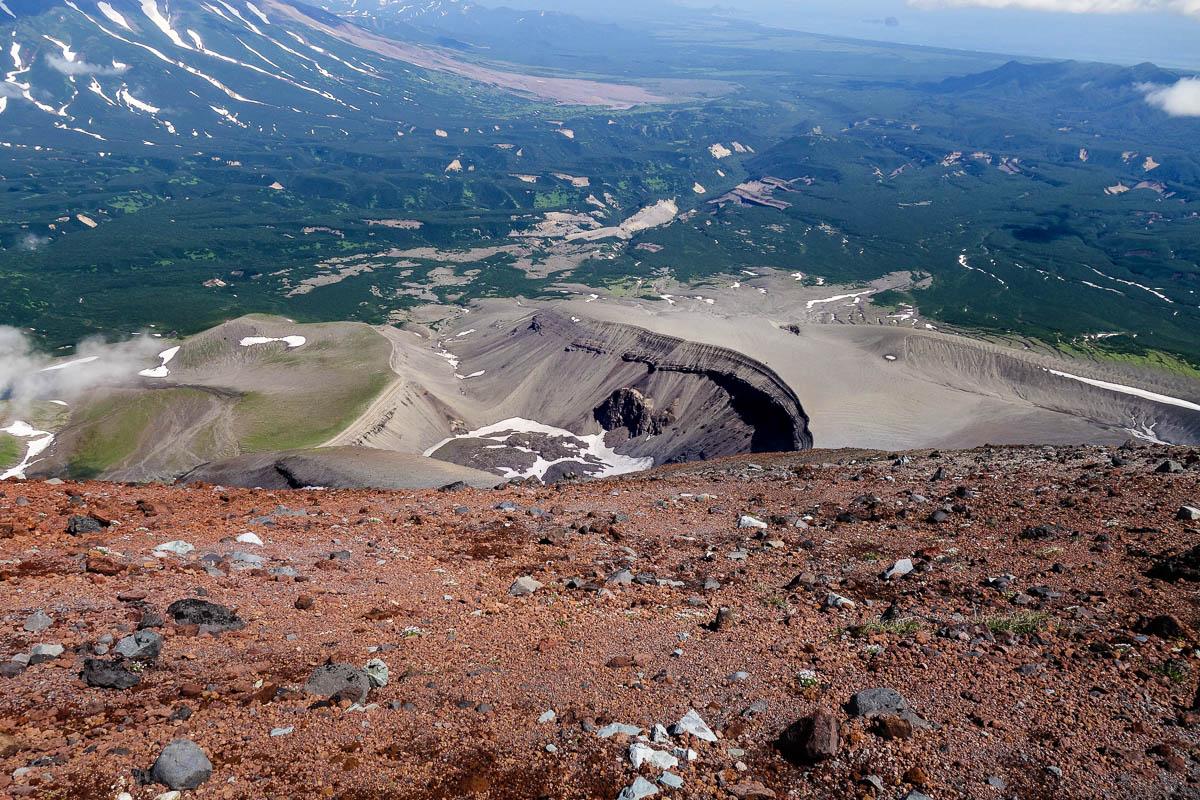 kamchatka-ilyinsky-volcano-29