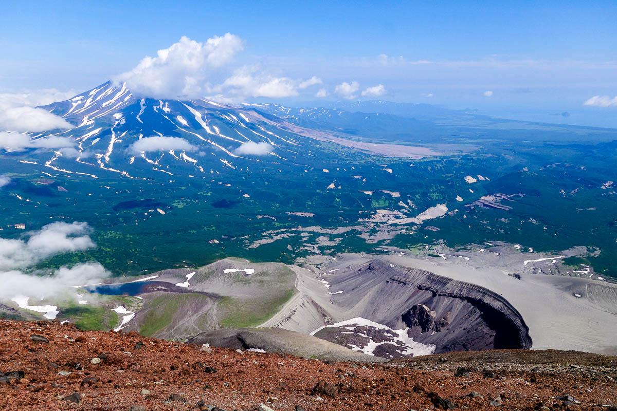 kamchatka-ilyinsky-volcano-30