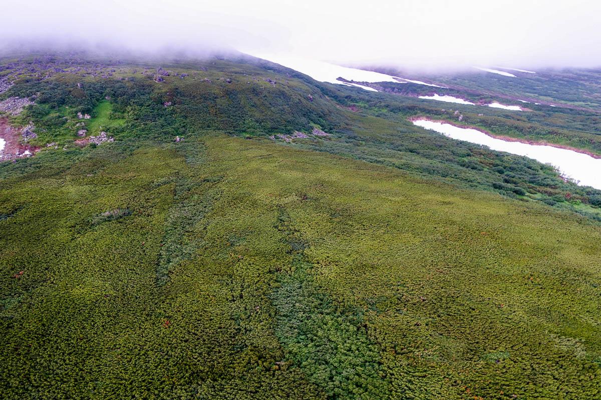 kamchatka-ilyinsky-volcano-31