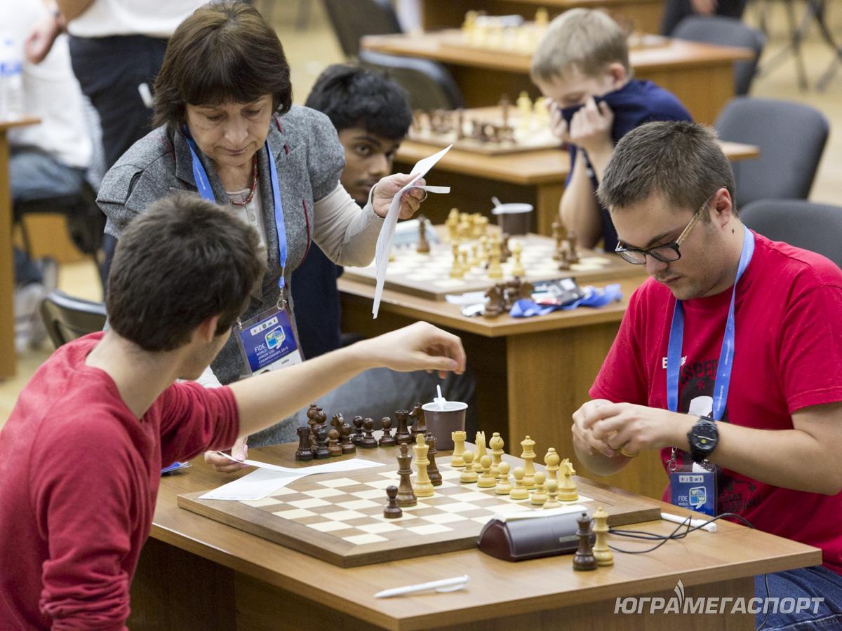 WJCC2015-Emelianova-r13-23