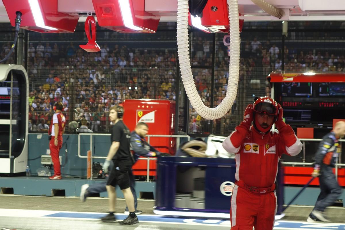 formula1-singapore-2015-5