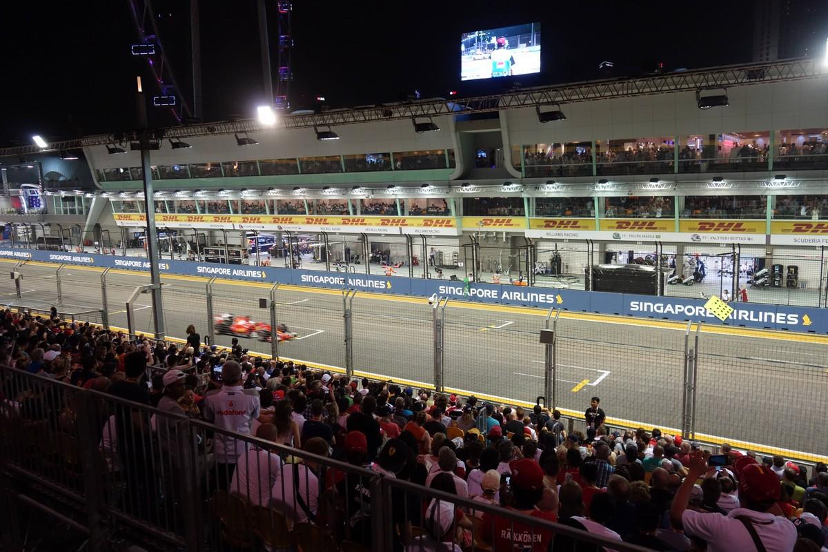 formula1-singapore-2015-8