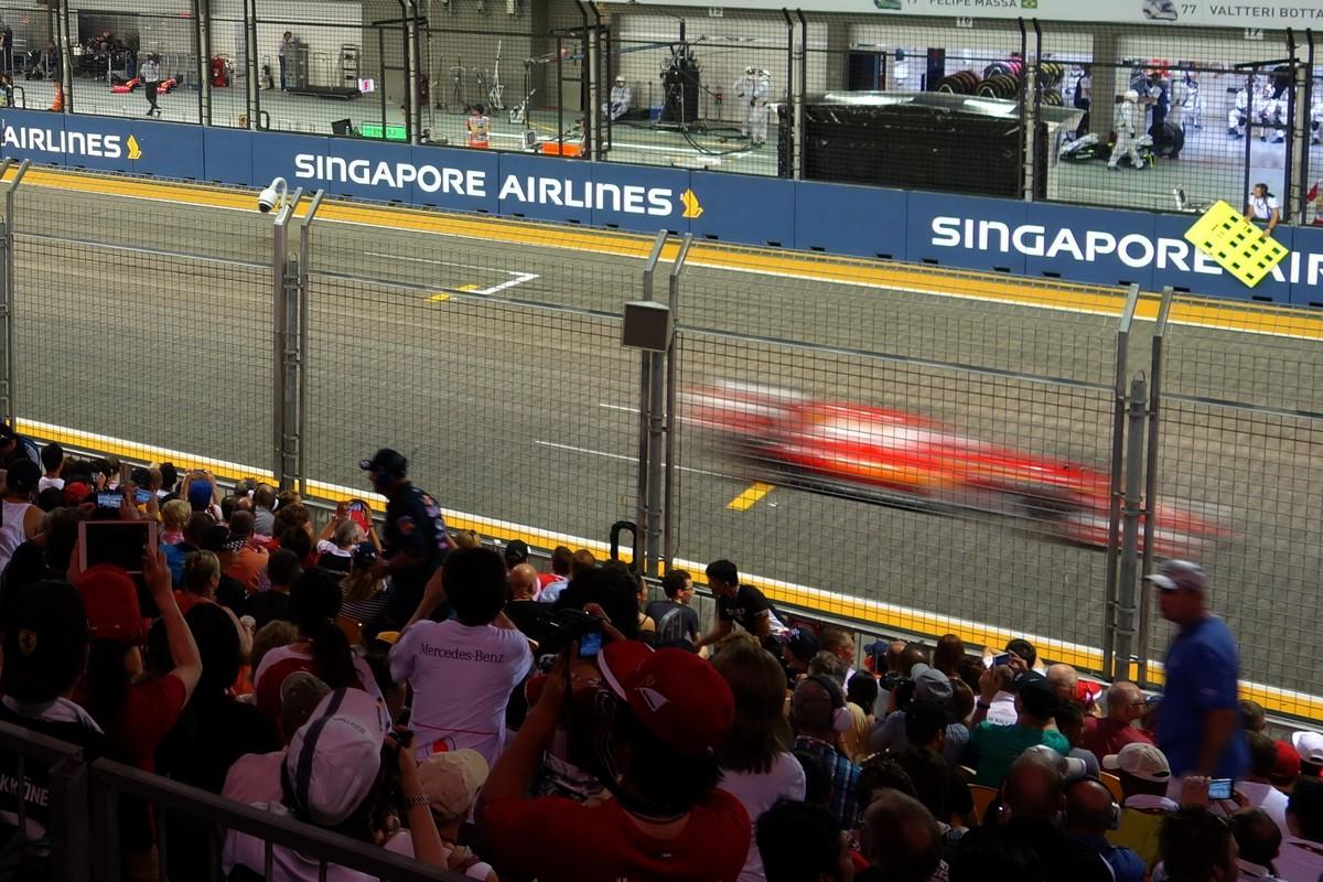 formula1-singapore-2015-9