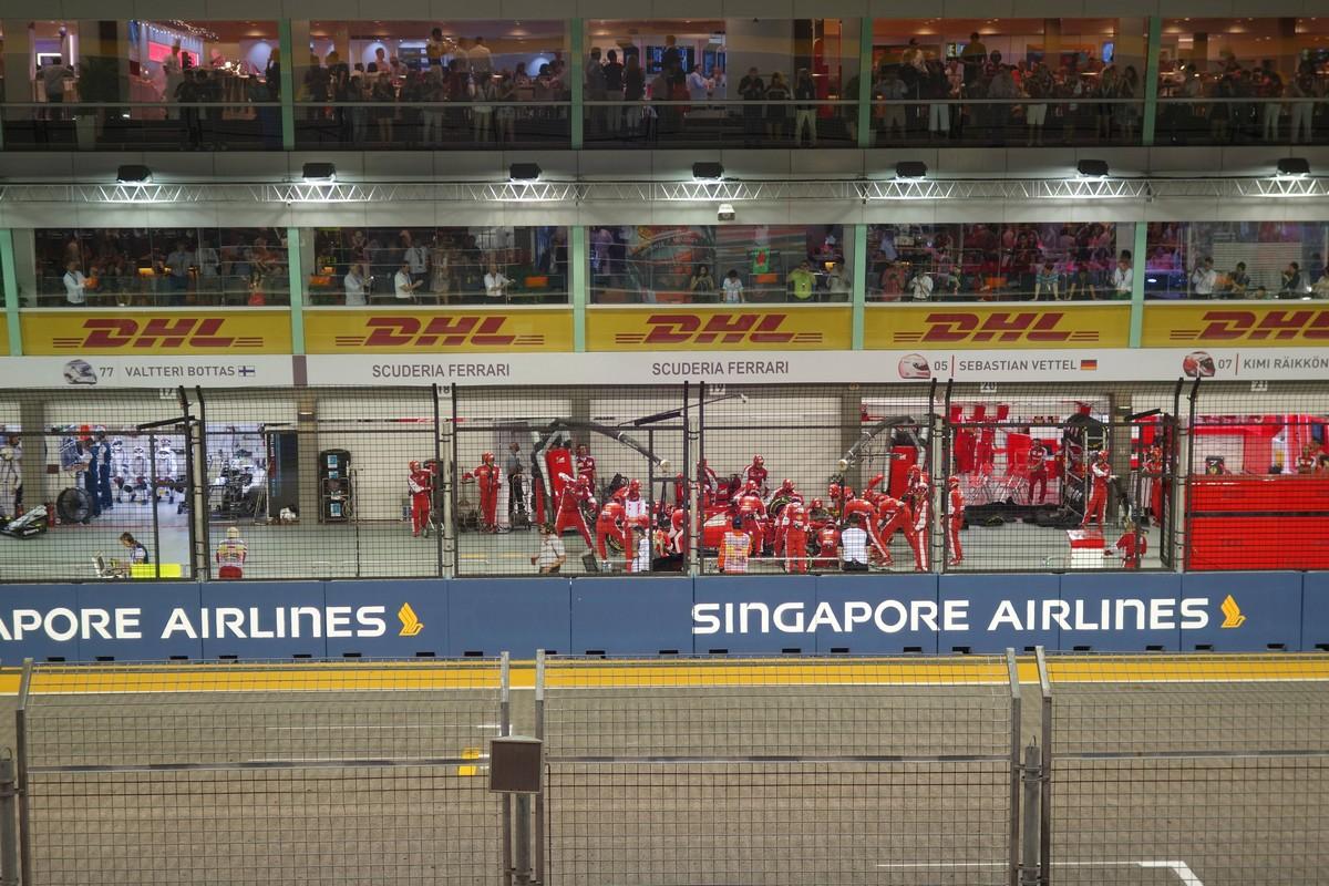 formula1-singapore-2015-11