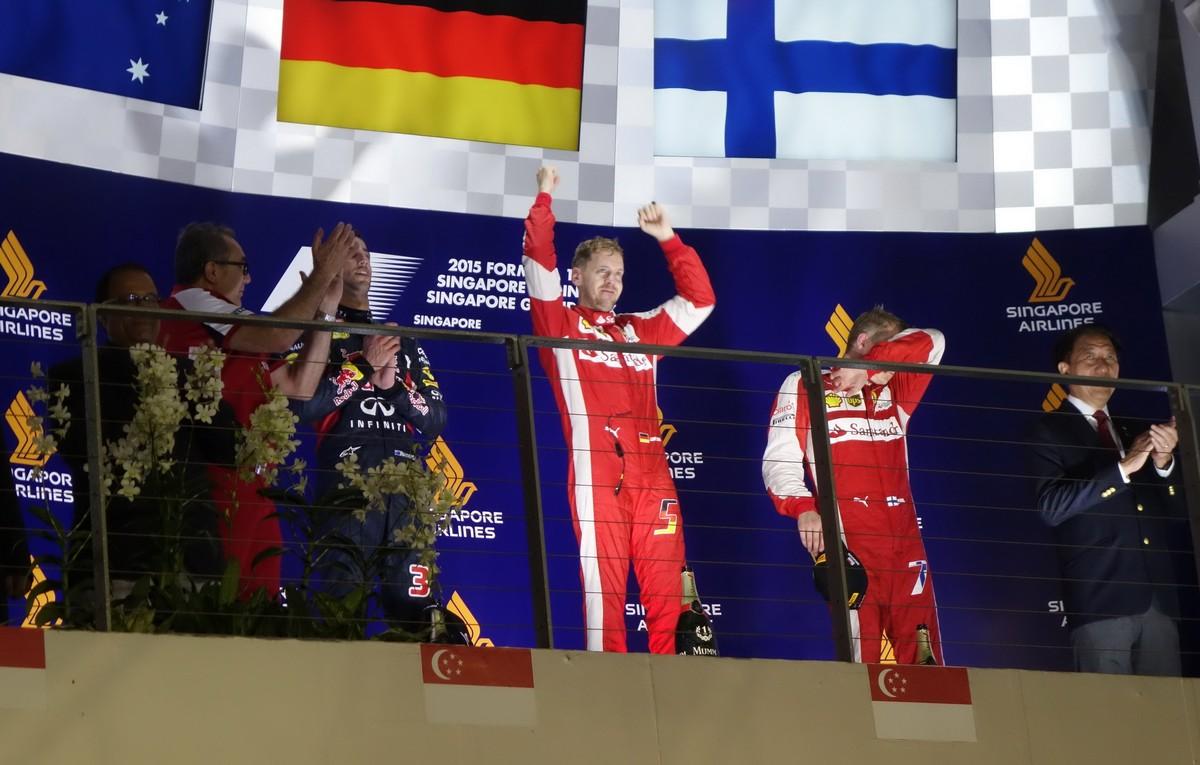 formula1-singapore-2015-17