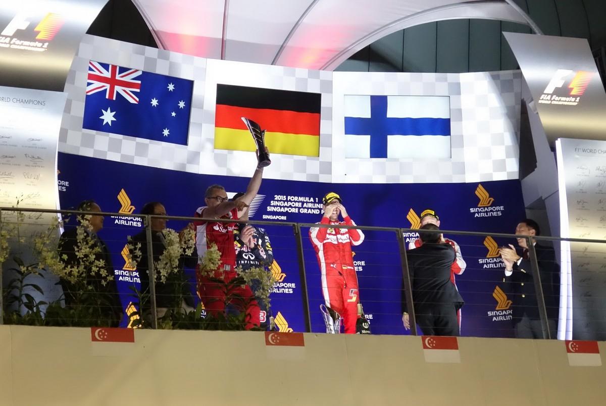 formula1-singapore-2015-20
