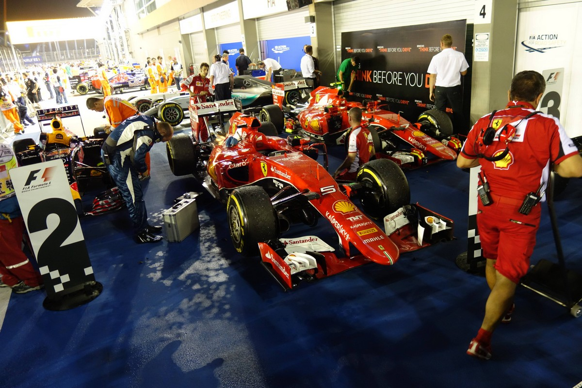 formula1-singapore-2015-25