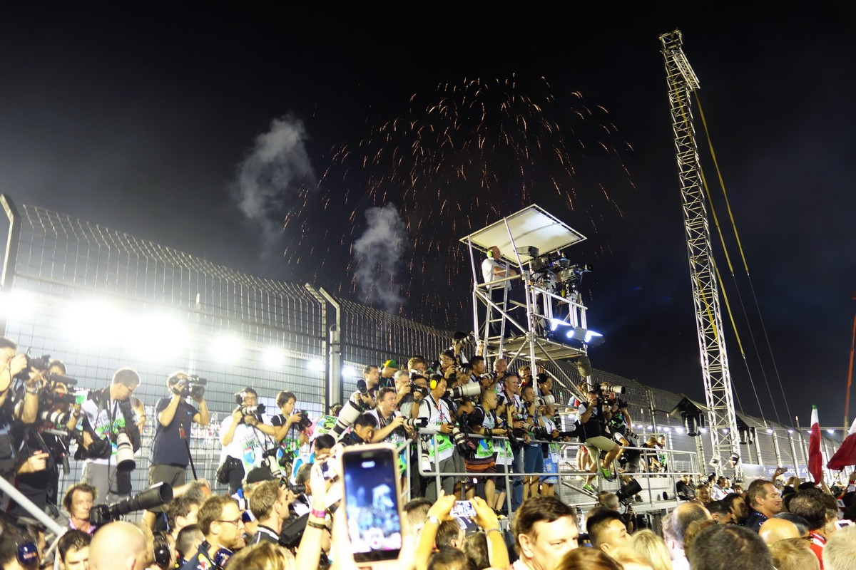 formula1-singapore-2015-27
