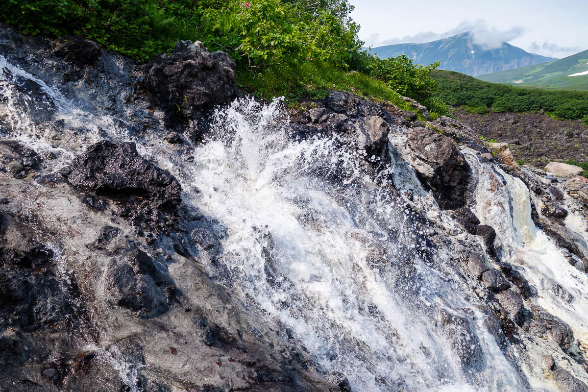 kamchatka-wonders-25