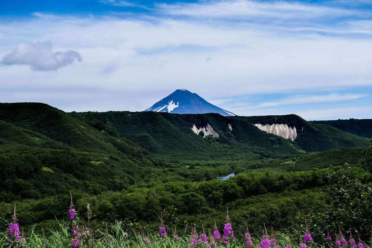 kamchatka-wonders-37